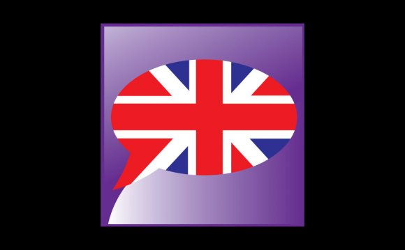 British Accent on the App