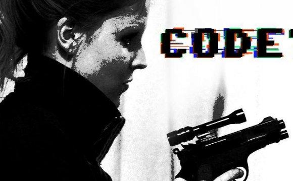 Code 7 - A Modern Text