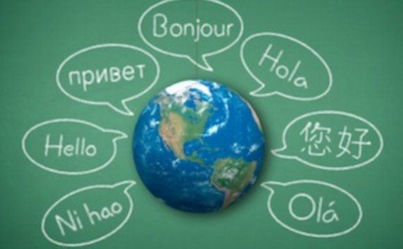 Free Online Human Translation