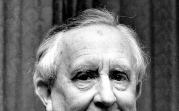 J.R.R. Tolkien s Translation