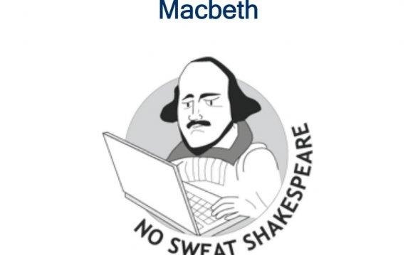 Macbeth in Plain English.pdf