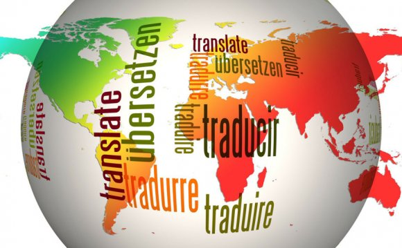 What is Machine Translation