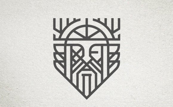 Viking on Pinterest | Viking