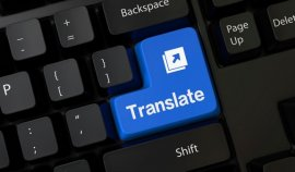 computer-language-translation