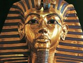 Greatest Pharaohs of Egypt