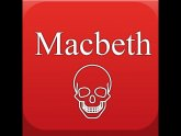 Macbeth modern English translation