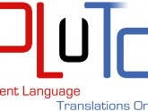 Machine translation Journal