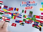 Machine translation services
