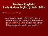 hamlet translation in modern english pdf