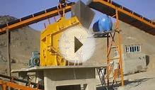 advantages and disadvantages of hammer mill