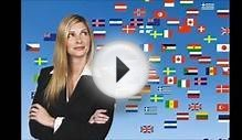 Certified Legal Translations for International Litigation