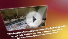 Conference Simultaneous Interpretation Services 2.mp4
