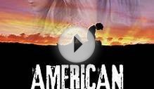 Download American Translation (2011) Torrents