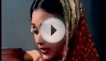 Funny Pakistani Punjabi movie in English