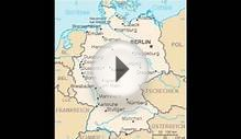 German National Anthem with English translation lyrics