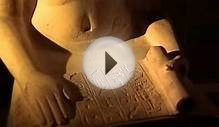 History Channel - Ancient Egypt 03of10 Greatest Pharaohs 1
