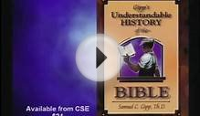 King James VS Other Bible Versions- Dr. Kent Hovind
