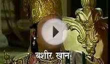 MahaBharat : Closing Song with English Translation