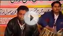 Pashto Into English Translation Song P Funny D