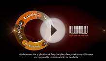 Responsible Competitiveness Index Film _ translate English