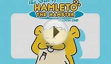 The best of Hamleto The Hamster - Season 1