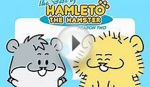 The best of Hamleto The Hamster - Season 2