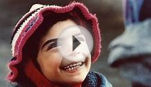 Watch free Iranian/Persian Movies online with English