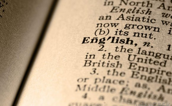 Middle English to Modern English Dictionary